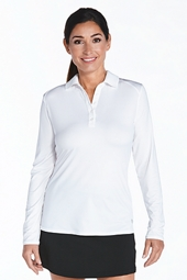 Performance Polo - Plus Size
