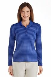Golf Polo - Plus Size