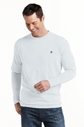 ZnO Convertible Sleeve T-Shirt
