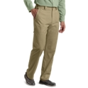 Coolibar Mens Travel Pants