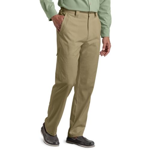 Coolibar Mens Travel Pants