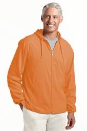 Sunblock Jacket