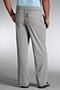 ZnO Tropical Weight Pants