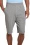 ZnO Bermuda Shorts