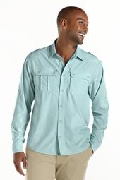 Angler Shirt