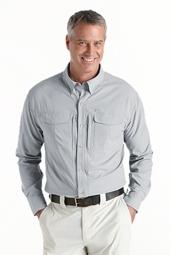 Traveler Shirt