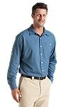 Summerweight Solid Shirt