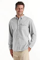 ZnO Pro Summer Comfort Shirt