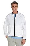 Packable Sunblock Jacket