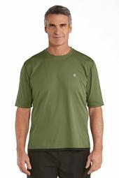 Cool Sport Shirt