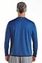 Long Sleeve Cool Sport Shirt