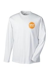 AAD Kid's Spot T-Shirt