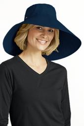 Beach Sun Hat