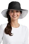 Santa Cruz Reversible Hat