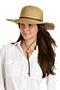 SmartStraw Sedona Sun Hat