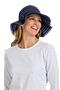 Cordova Sun Hat