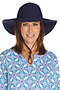 Shapeable Travel Sun Hat