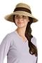 Tropicana Sun Hat