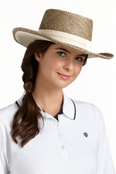 Country Club Golf Hat