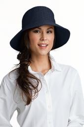 Marina Sun Hat