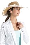 Boca Raton Sun Hat