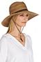 Tempe Sun Hat
