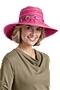 Redondo Beach Hat