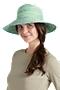 Arcadia Sun Hat
