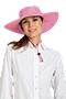 Summer Sun Hat