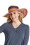 Coastal Sun Hat