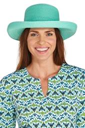 St. Martin Sun Hat