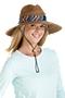 Sierra Vista Sun Hat