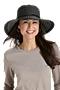 Gulf Shores Sun Hat