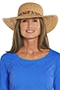 Baja Sun Hat