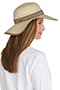 Summer Wide Brim Hat