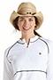 Beach Day Cowboy Hat