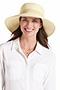 Facesaver Sun Hat