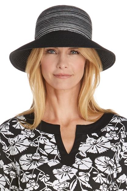 St Lucia Sun Hat Shop Sun Hats For Women Coolibar