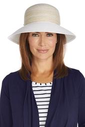 St. Lucia Sun Hat