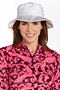 Seaside Sun Hat