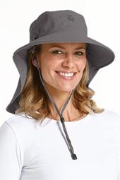 Ultra Sun Hat