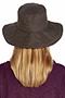 Wax Cotton Kettle Hat