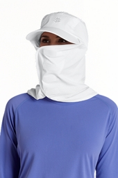 Chlorine Resistant Ultra Sport Hat