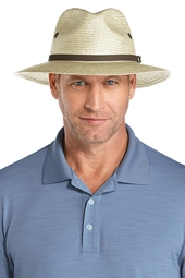 Fairway Golf Hat
