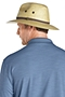 Fairway Golf Hat