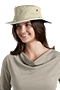 Discovery Wide Brim Hat