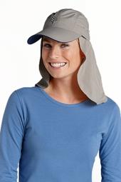 Super Sport Hat