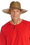 Beach Comber Sun Hat