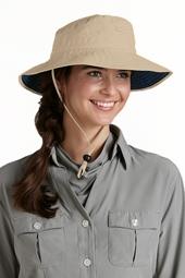 Featherweight Bucket Hat