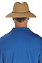 SmartStraw Surfside Hat